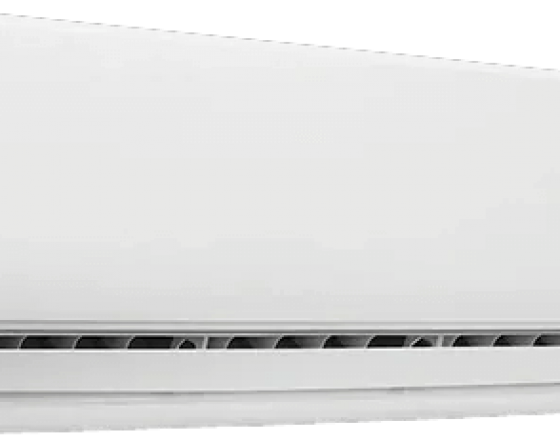 Air Conditioning Experts Companies In Melbourne
