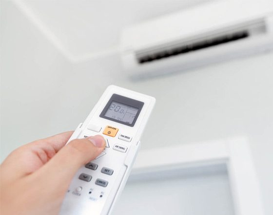 Evaporative Cooling Repairs And Service In Melbourne