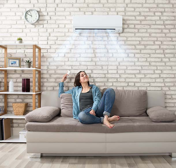 Heating And Cooling Services In Eastern Suburbs , Melbourne By Heating And Cooling Companies